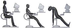 102609-posture