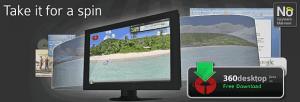 desktop-360