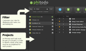 phitodo1