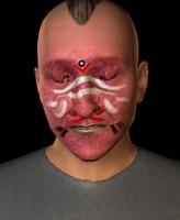 Crie seu avatar em 3D
