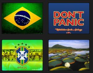 wallpaper_brasil