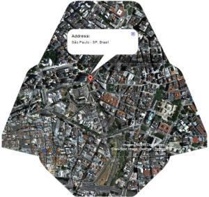 envelope-mapa