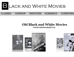 filmes-antigos