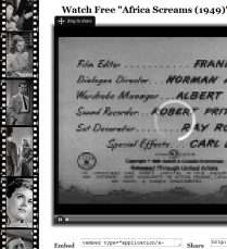 filme-preto-e-branco