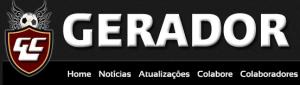 gerador_camisas
