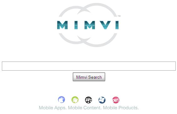 Encontre Apps para qualquer Smartphone