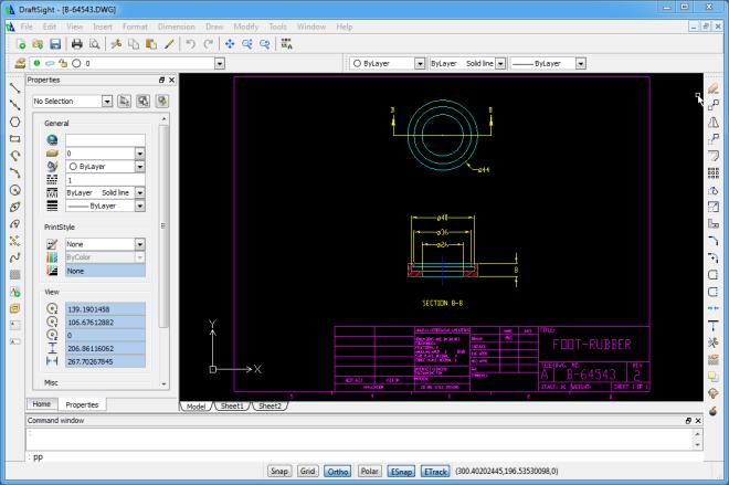 Programa de CAD grátis