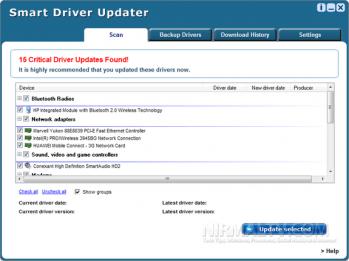 Como fazer backup dos drivers no Windows