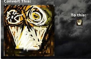 Como converter imagens em ícones (e vice-versa)