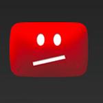 YouTube: Como desbloquear vídeos bloqueados no seu país