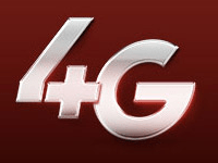 4G no Brasil: A Claro já está vendendo modem, chip e smartphone