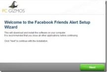 Facebook-Friend-Alert