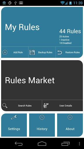 Android: Automatize tarefas cotidianas do seu celular
