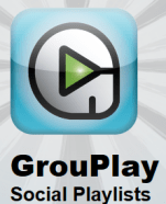 grouplay