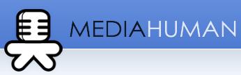 MediaHuman: Um conversor de áudio simples e completo (e grátis)