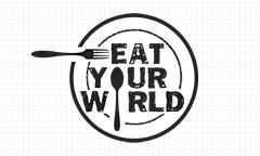 Guia gastronômico para viajantes: coma igual um nativo