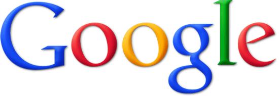 Como acessar sites bloqueados usando o Google como proxy