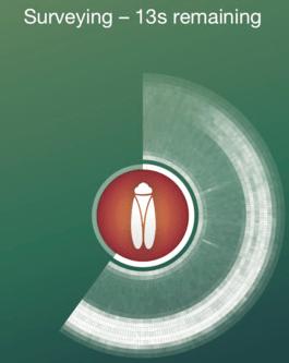 iOS: Aplicativo identifica insetos pelo ruído