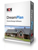 dreamplan