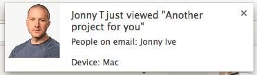Gmail: Como rastrear seus emails enviados