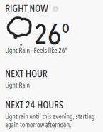 forecast2