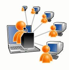 Especial: Sites grátis para transmitir webinars e seminários online