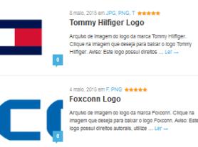 logo_download2