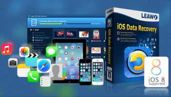 Leawo_iPhone_Data_Recovery_00