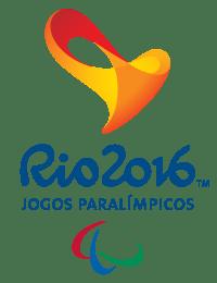 Jogos Paralímpicos Rio 2016 ao vivo (também na Internet)