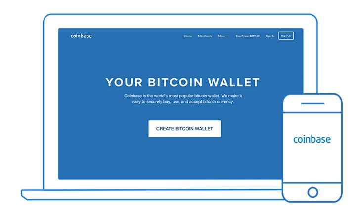 Ganhe 10 dólares grátis em Bitcoin no Coinbase