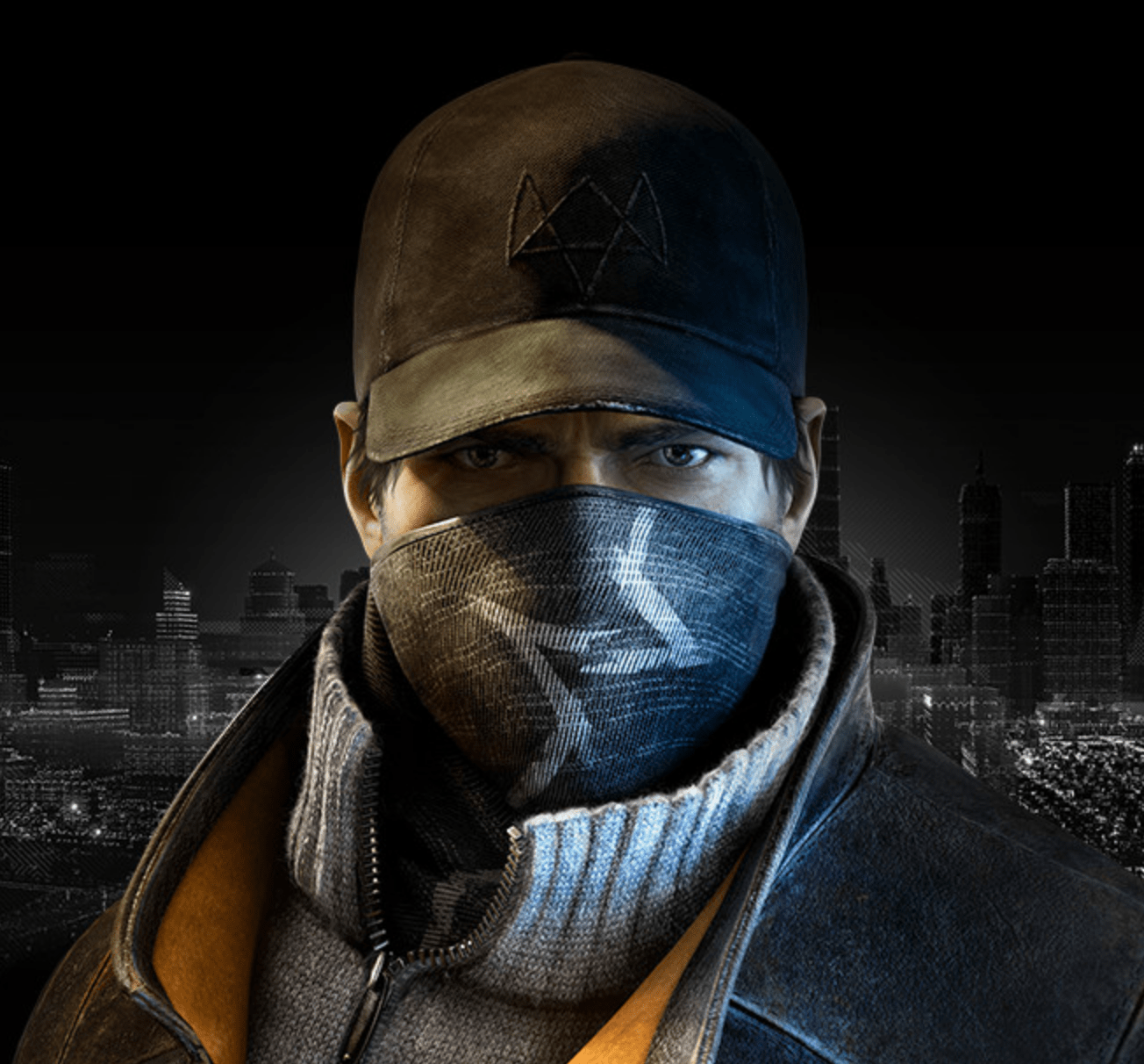 Watch Dogs: Download grátis e completo para PC