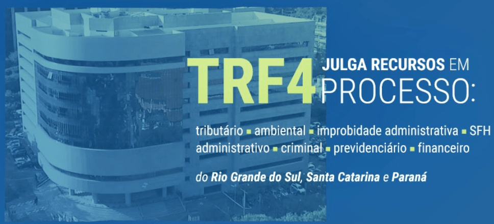 Assistir ao vivo: Julgamento de Lula na Operação Lava Jato