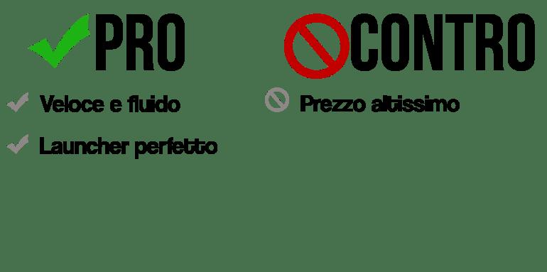 pro-e-contro-pixel-xl