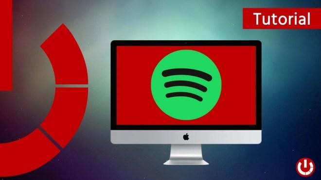 Come avere Spotify Premium gratis su Mac