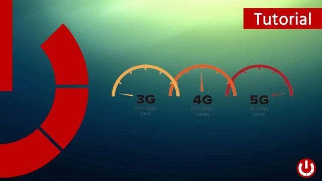 Tutto quello che c'è da sapere sul futuro standard 5G