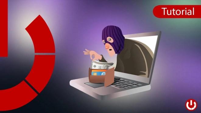 Come effettuare un attacco di Phishing con esempi pratici