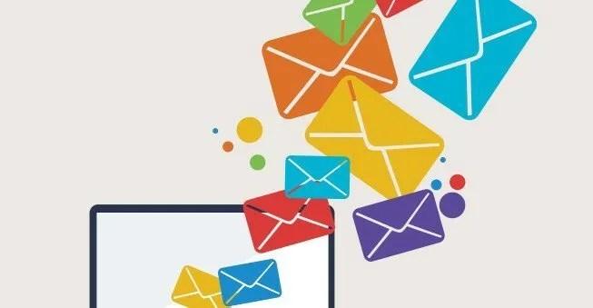 Come guadagnare online tramite le affiliazioni - Mailing List