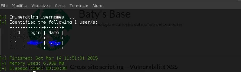Come hackerare un sito WordPress
