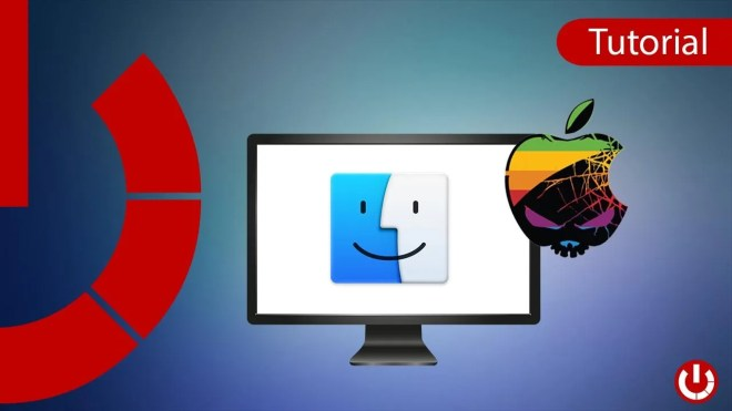 Hackintosh, il progetto macOS su hardware non Apple