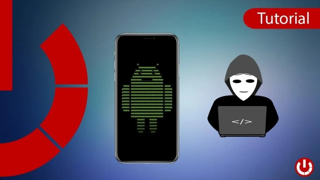Come hackerare smartphone con Evil-Droid