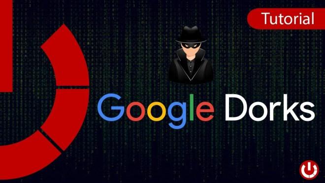 Google Dorks, cosa sono e come utilizzarle