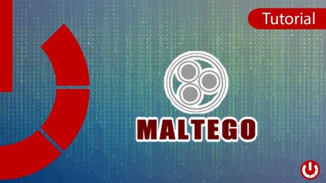 Tecniche di OSINT con Maltego