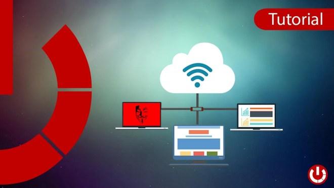 Come craccare una rete wireless tramite Aircrack