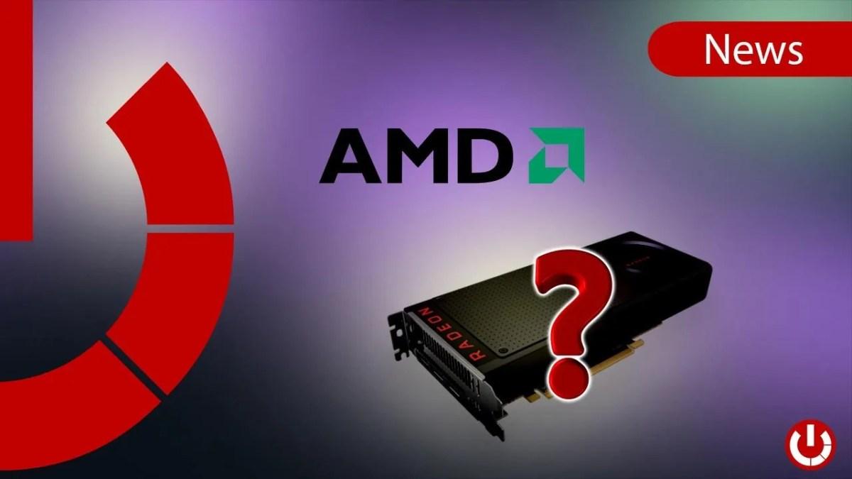 In arrivo i nuovi modelli Radeon RX - Ecco le novità