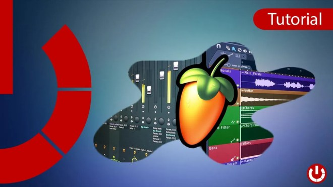 Come scaricare FL Studio 12.3 Producer Edition gratis