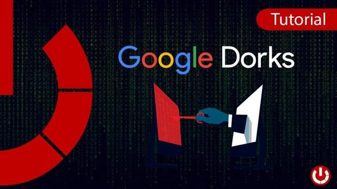 Come usare le Google Dork per fare hacking