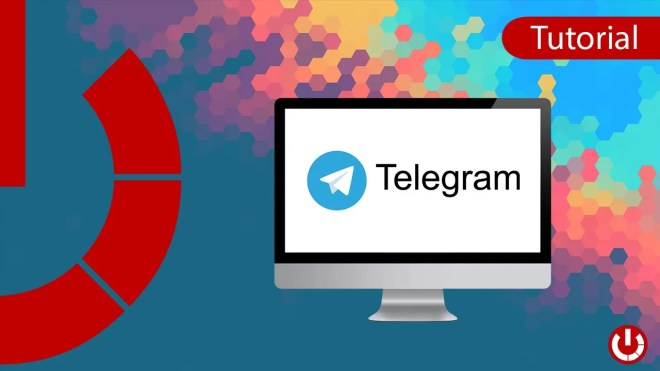 Come installare Telegram su PC