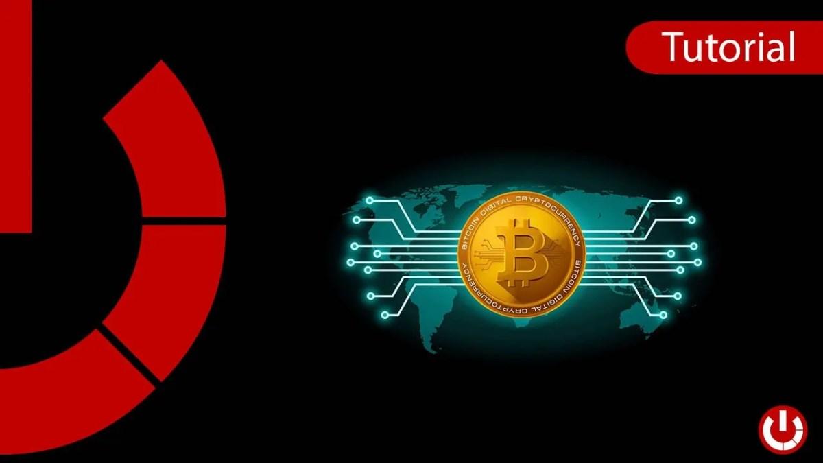 Guadagnare con le cryptovalute - Le categorie