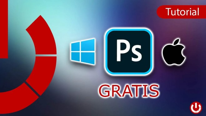 Come avere Photoshop gratis su Windows e Mac
