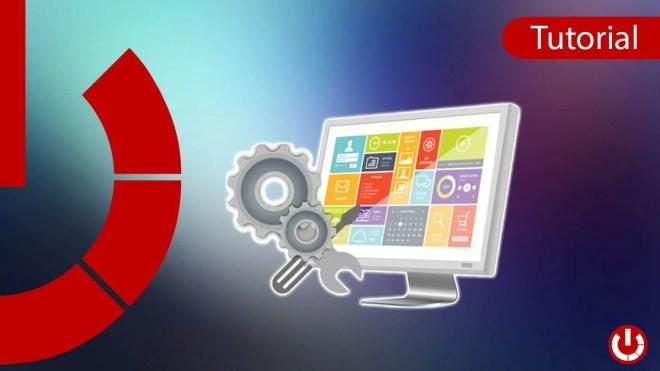 Come forzare chiusura programmi su Windows e Mac